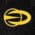 czerka_logo